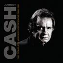 Complete Mercury Albums 1986-1991/Johnny Cash