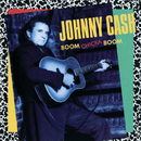 Boom Chicka Boom/Johnny Cash