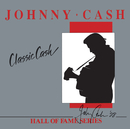Classic Cash: Hall Of Fame Series/Johnny Cash
