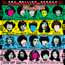 Some Girls (Deluxe)/The Rolling Stones