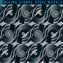 Steel Wheels (Remastered 2009)/The Rolling Stones