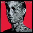 Tattoo You (2009 Re-Mastered)/The Rolling Stones