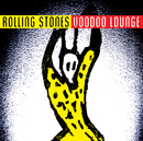 Voodoo Lounge (Remastered 2009)/The Rolling Stones