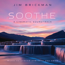 Americana/Jim Brickman