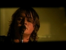 Nothing In My Way (Live At ULU, London, UK / 2006)/Keane