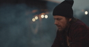Payin' Hard (In The Wild Sessions)/Kip Moore