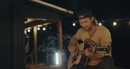 South (In The Wild Sessions)/Kip Moore