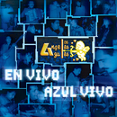 En Vivo Azul Vivo (En Vivo - México / 2002)/Los Ángeles Azules