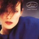 Lost Song/Jane Birkin