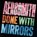 Done With Mirrors/Aerosmith