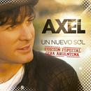 Un Nuevo Sol/Axel