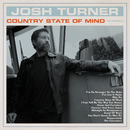 Country State Of Mind (feat. Chris Janson)/Josh Turner