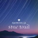 star trail/GARNiDELiA