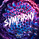 Symphony/Sheppard