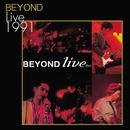 K2HD Beyond Live 91 (2 CD LIVE)/Beyond