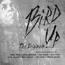 Bird Up: The Originals/Charlie Parker