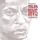 Timeless: Miles Davis/マイルス・デイヴィス