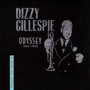 Odyssey: 1945-1952/ディジー・ガレスピー