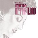 Timeless: Marian McPartland/Marian McPartland