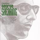 Timeless: George Shearing/George Shearing