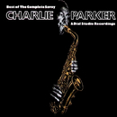 Best Of The Complete Savoy & Dial Studio Recordings/Charlie Parker