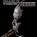 The Complete Savoy & Dial Master Takes/Charlie Parker