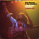 Live At The Rainbow, 4th June 1977 Video Album (Live / Remastered 2020)/Bob Marley