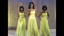 Dancing In The Street (Live On The Ed Sullivan Show, December 5th, 1965)/Martha & The Vandellas
