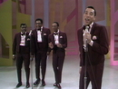 I Second That Emotion/If You Can Want/Going To A Go-Go (Medley/Live On The Ed Sullivan Show, March 31, 1968)/Smokey Robinson & The Miracles