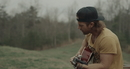 Hey Old Lover (In The Wild Sessions)/Kip Moore