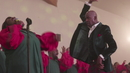 You're The Lifter (Live At Haven Of Rest Missionary Baptist Church, Chicago, IL/2020) (feat. Tamela Mann)/Ricky Dillard