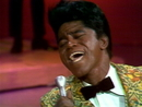 Prisoner of Love (Live On The Ed Sullivan Show, October 30, 1966)/James Brown