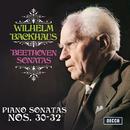 Beethoven: Piano Sonatas Nos. 30, 31 & 32 (Stereo Version)/Wilhelm Backhaus