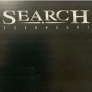 Terunggul/Search