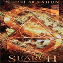 Search 30 Tahun/Search