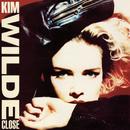 Close/Kim Wilde