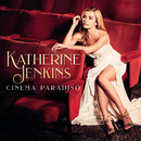 Cinema Paradiso/Katherine Jenkins