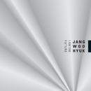 I Am The Future (Korean Release)/Woo Hyuk Jang
