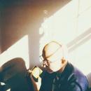 Tu Po Zi Wo (feat. Jace Chan, Oscar Tao, Mandy@ONE PROMISE, Kerryta@Dusty Bottle)/Lowell Lo