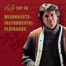 Rolfs Top 30 Weihnachts-Instrumental-Playbacks/Rolf Zuckowski und seine Freunde