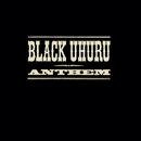 The Complete Anthem Sessions/Black Uhuru