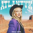Atlantyk/Natalia Nykiel