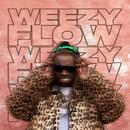 Weezy Flow/Lil Wayne