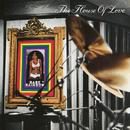 Babe Rainbow/The House Of Love