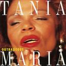 Outrageous/Tania Maria