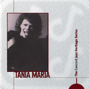 The Concord Jazz Heritage Series/Tania Maria
