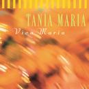 Viva Maria/Tania Maria