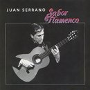 Sabor Flamenco/Juan Serrano