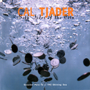 Both Sides Of The Coin/Cal Tjader