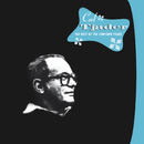 The Best Of The Concord Years/Cal Tjader